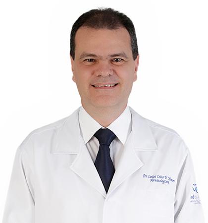 https://medquimheo.com.br/wp-content/uploads/2016/06/Dr.-Carlos-Celso-Do-Val-Nemer.jpg