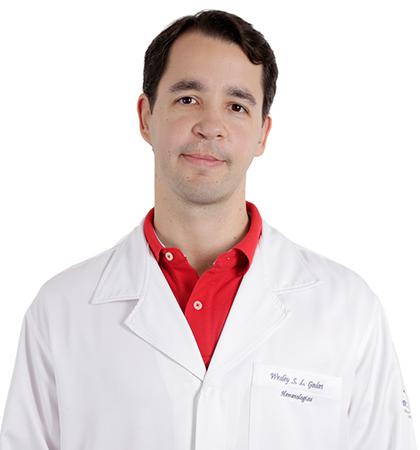 https://medquimheo.com.br/wp-content/uploads/2016/06/Dr.-Wesley-S.-L.-Goulart.jpg