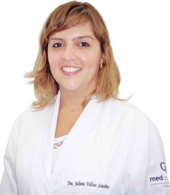 https://medquimheo.com.br/wp-content/uploads/2016/06/juliana_velloso.jpg