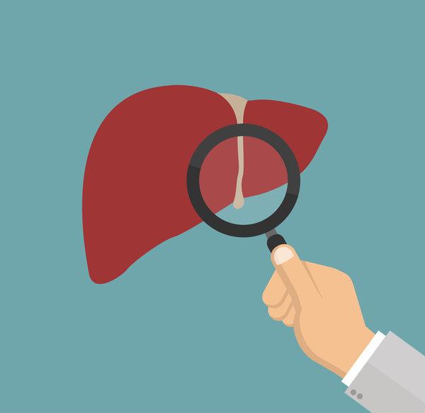 hepatite11-1.jpg