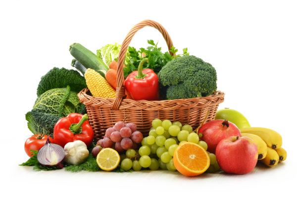 A obesidade pode aumentar os riscos de ter câncer de mama, consuma alimentos saudáveis
