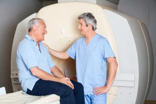 cancer-cabeca-e-pescoco-tratamento