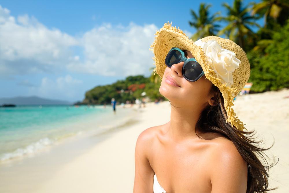 praia-cancer-de-pele