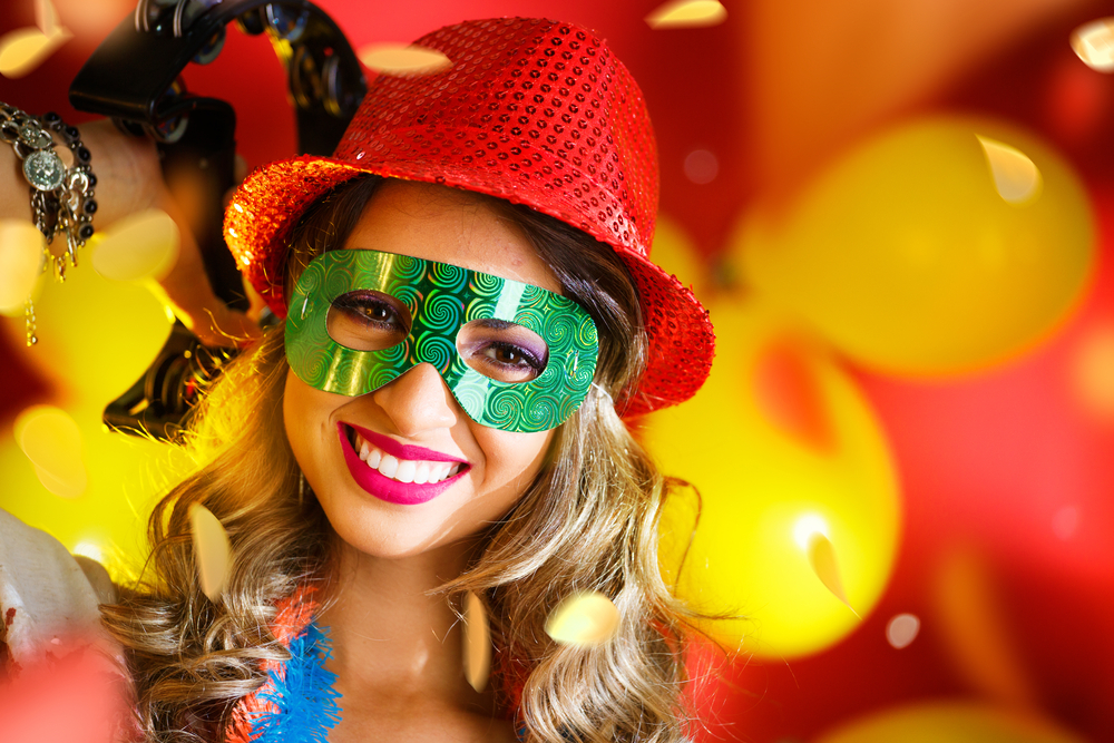 alegria-carnaval-com-saude.jpg