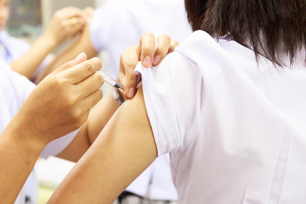 vacina-contra-hpv