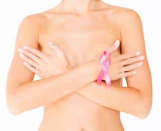 tratamento-do-cancer-de-mama