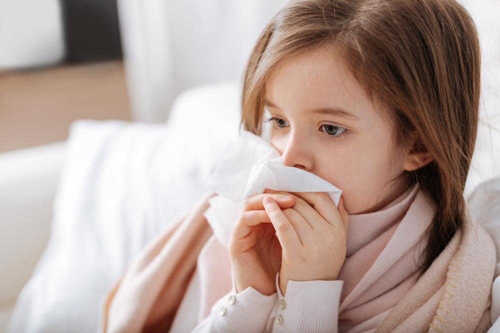 imunidade-das-criancas-no-inverno-.jpg