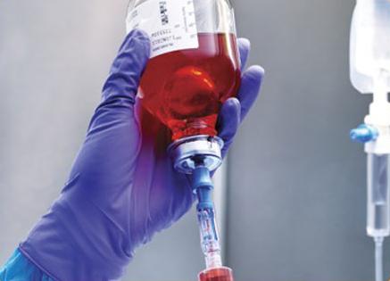 farmaceutico-na-oncologia