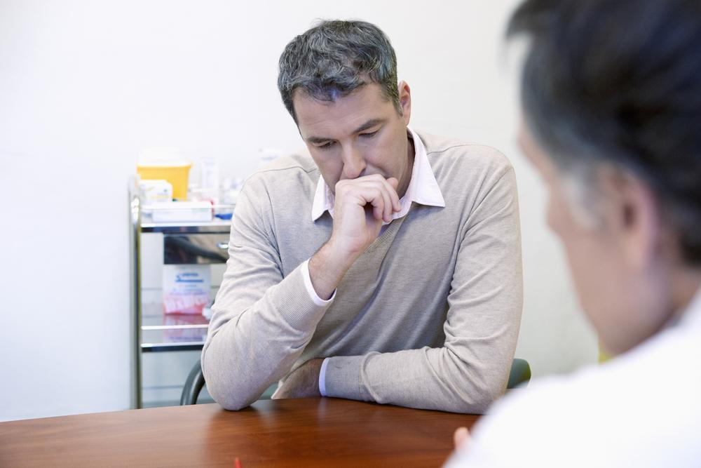 tabu-prevencao-cancer-prostata.jpg