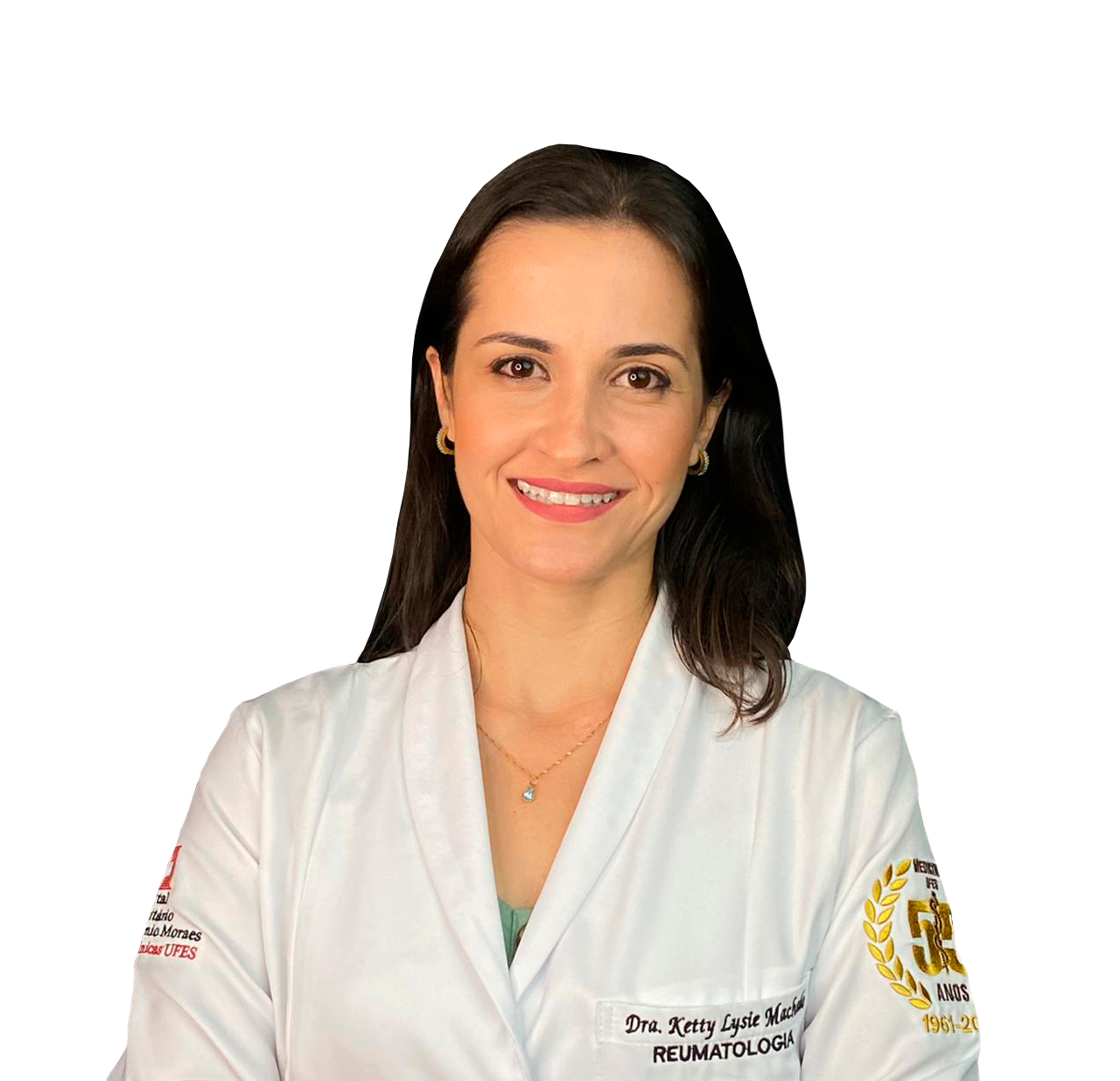 https://medquimheo.com.br/wp-content/uploads/2019/03/Dra-Ketty-edit-1.png