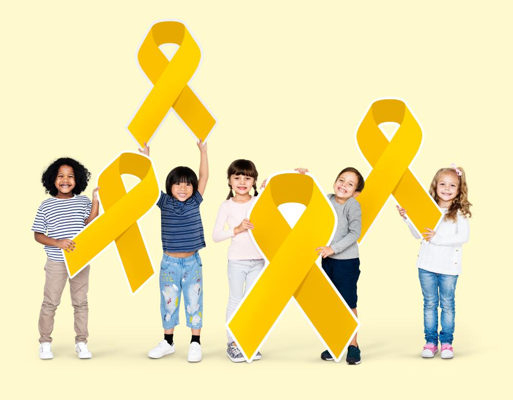 cancer-infantojuvenil-medquimheo.jpg
