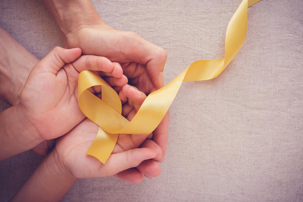 dia-internacional-da-luta-contra-o-cancer-infantil.jpg