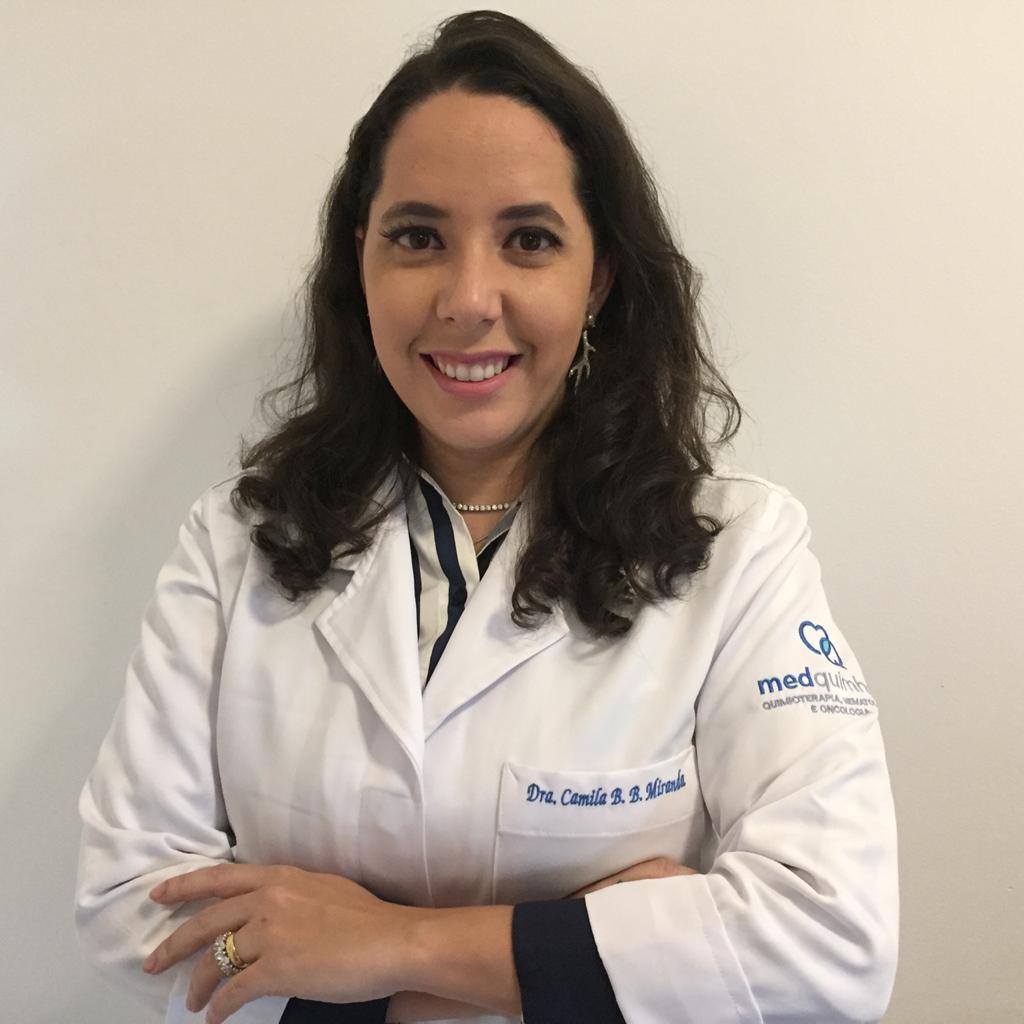 https://medquimheo.com.br/wp-content/uploads/2021/04/Dra-Camila-Braga.jpeg