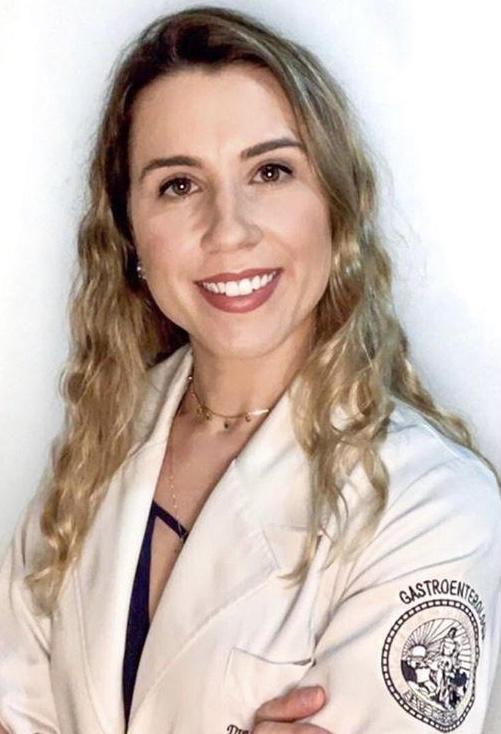 https://medquimheo.com.br/wp-content/uploads/2021/05/Dra.-Aedra-Kapitzky-Dias-Gastroentologia-Comeca-dia-24.05.jpg