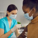 vacinas que ajudam a prevenir o câncer